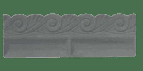Cordolo cemento art 51