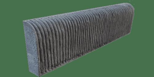 Cordolo cemento art 54