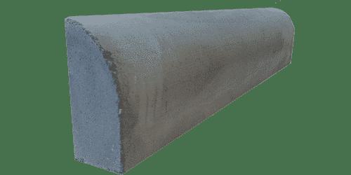Cordolo cemento art 56