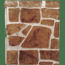 balsa cemento antiumido art 49 pietra castana