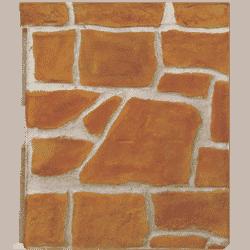 balsa cemento antiumido art 49 pietra ocra