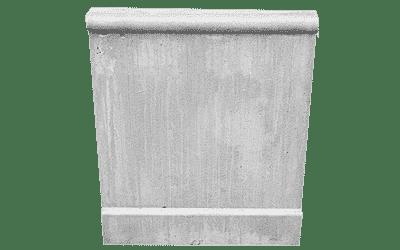 balsa cemento antiumido art 92