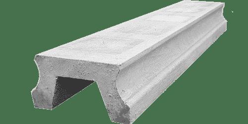 base cemento balaustra art 148