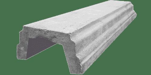 base cemento balaustra art 151