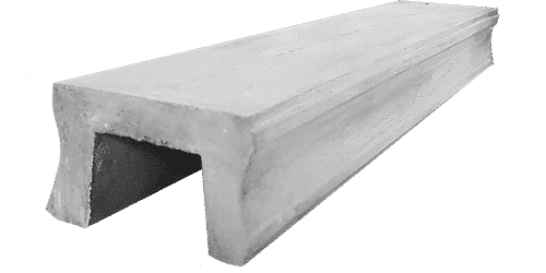 base cemento balaustra art 153
