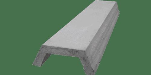 base cemento balaustra art 81