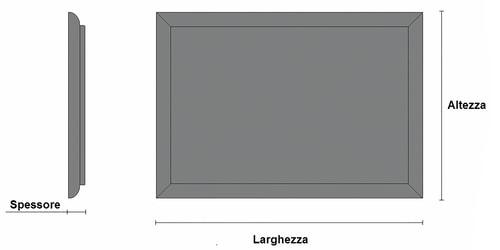 bugna bozza cemento art 180