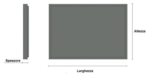 bugna bozza cemento art 184