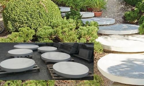 scala cemento design Pistoia