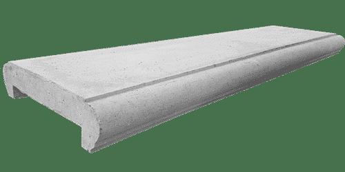 coprimuro cemento art 140