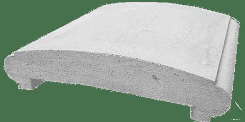 coprimuro cemento art 141