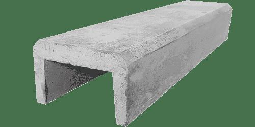 coprimuro cemento art 144