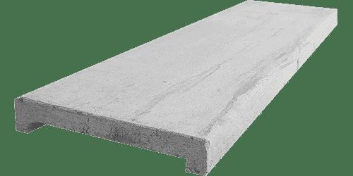 coprimuro cemento art 39