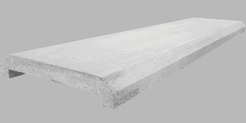 coprimuro cemento art 40