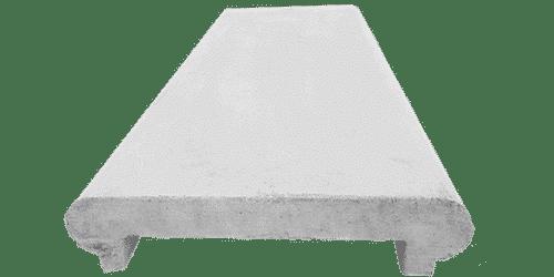coprimuro cemento art 41