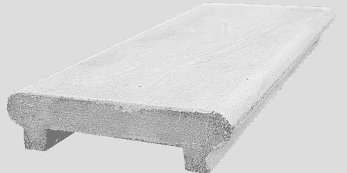 coprimuro cemento art 41slim