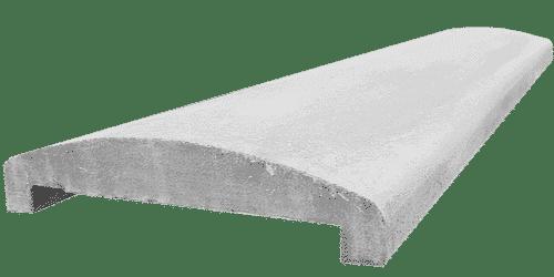 coprimuro cemento art 44