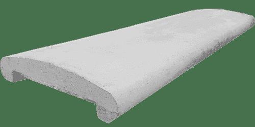 coprimuro cemento art 47