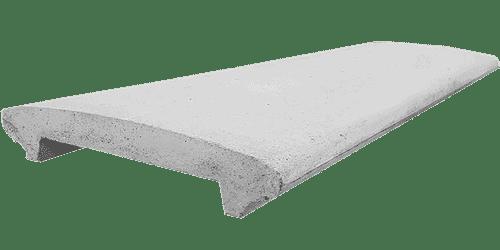 coprimuro cemento art 50