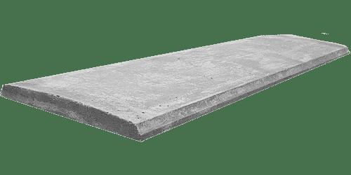 corrimano cemento balaustra art 152