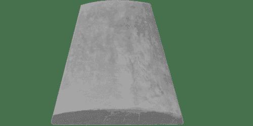 corrimano cemento balaustra art 74