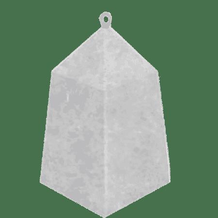 dissuasore cemento art 107