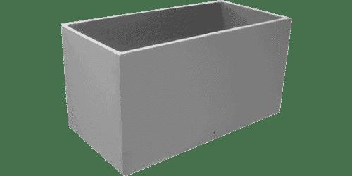 fioriera appoggio cemento art 132