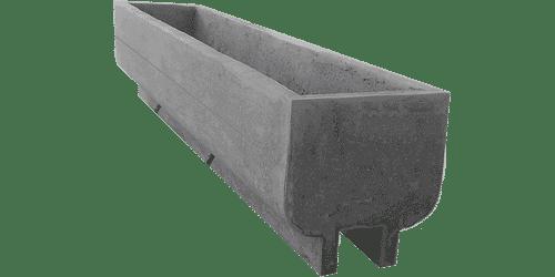 fioriera incastro cemento art 14