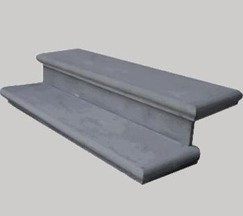 scala cemento art 191
