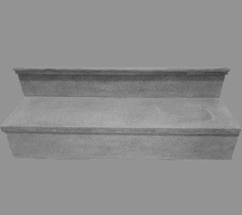 scalino scala cemento art 193