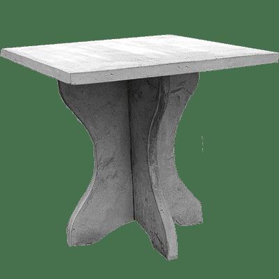 tavolo cemento art 202